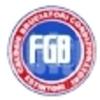 Fgb - Fabbriche Generali Bruciatori