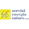 Servizi Energia Calore
