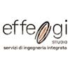 Studio Effe.gi & Partners