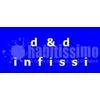 D e D De Vincenzi Infissi