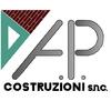 A.p.costruzioni Snc