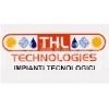 Thl Technologies