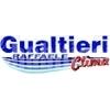 Gualtieri Raffaele Clima