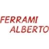 Ferrami Alberto