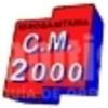 Idrotermosanitaria C.m. 2000