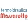 Termoidraulica Massarotto