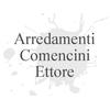 Arredamenti Comencini Ettore