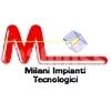 Milani Impianti Tecnologici
