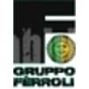 Gruppo Ferroli