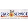 Star Service Cooperativa Sociale