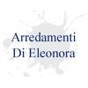 Arredamenti Di Eleonora