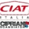 Ciat Italia  - Cipriani Scambiatori