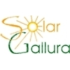 Solar Gallura