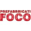 Prefabbricatifoco - F. Lli Bisio