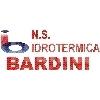 N.s. Idrotermica Bardini