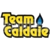 Team Caldaie
