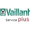 C.m. - Vaillant Service Plus