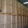 Imballaggio e deposito mobili