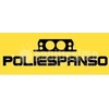 Poliespanso