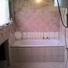 Adattare mobili casa nuova