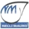 Nelli Mauro