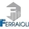 Ferraioli