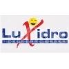 Luxidro