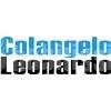 Colangelo Leonardo Condizionatori
