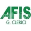A.f.i.s. G. Clerici