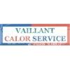 Vaillant Calor Service