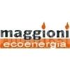 Maggioni Ecoenergie
