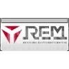 Rem - Impianti Ad Energia Da Fonti Rinnovabili