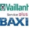 Check Service - Centro Assistenza Autorizzata Vaillant & Baxi