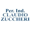 Per. Ind. Claudio Zuccheri