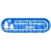 Sistemi Ecologici 2000