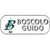 Boscolo Guido