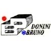 Donini Bruno