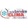 New Service Clima