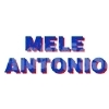 Mele Antonio