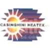 Casinghini Heatex