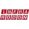 Infra Rodon