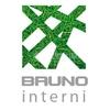 Bruno interni misterbianco for Bruno interni