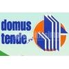 Domus Tende Via Aurelia