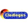 Clodiagas