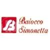 Baiocco Simonetta