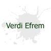 Verdi Efrem