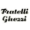 Ghezzi Fratelli