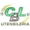 C.b.l.