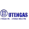 Utengas Industrie