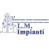 L.m. Impianti